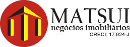 Matsui Negocios Imobiliarios