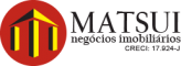 Blog – Matsui Negócios Imobiliários